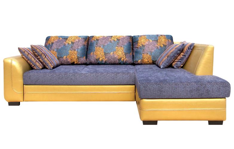 Цвет диванов тамбов