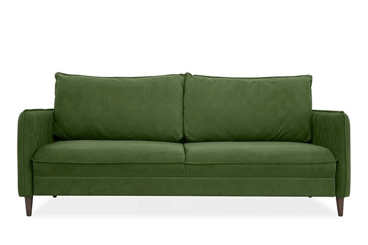 Бонн Green  06156