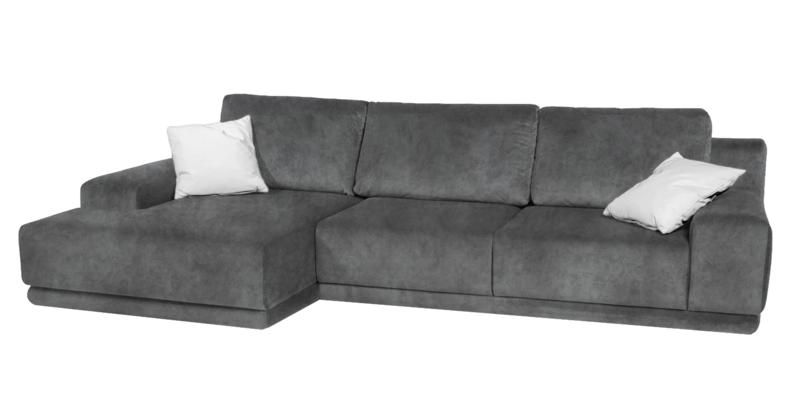 Loft Goya Grey  05679