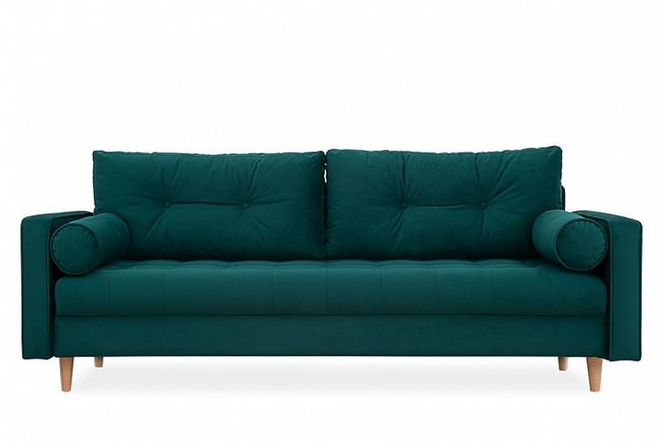 Бавария Jade  06180
