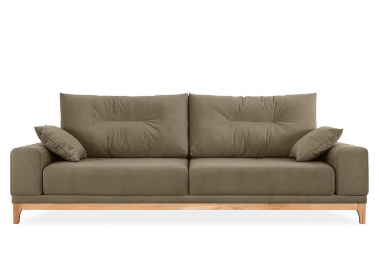 Дрезден Grey  06185