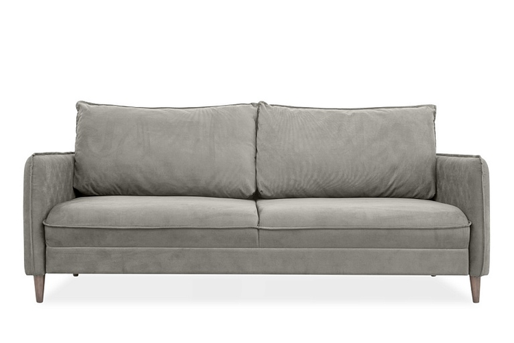 Бонн Grey  06155