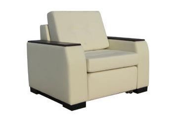 Рим                кресло-кровать  00053